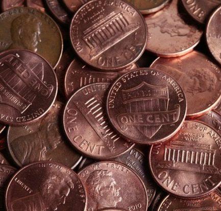 pile_of_pennies
