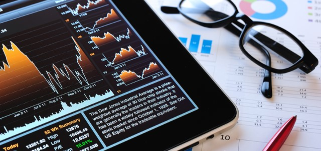 stock-market-analyze