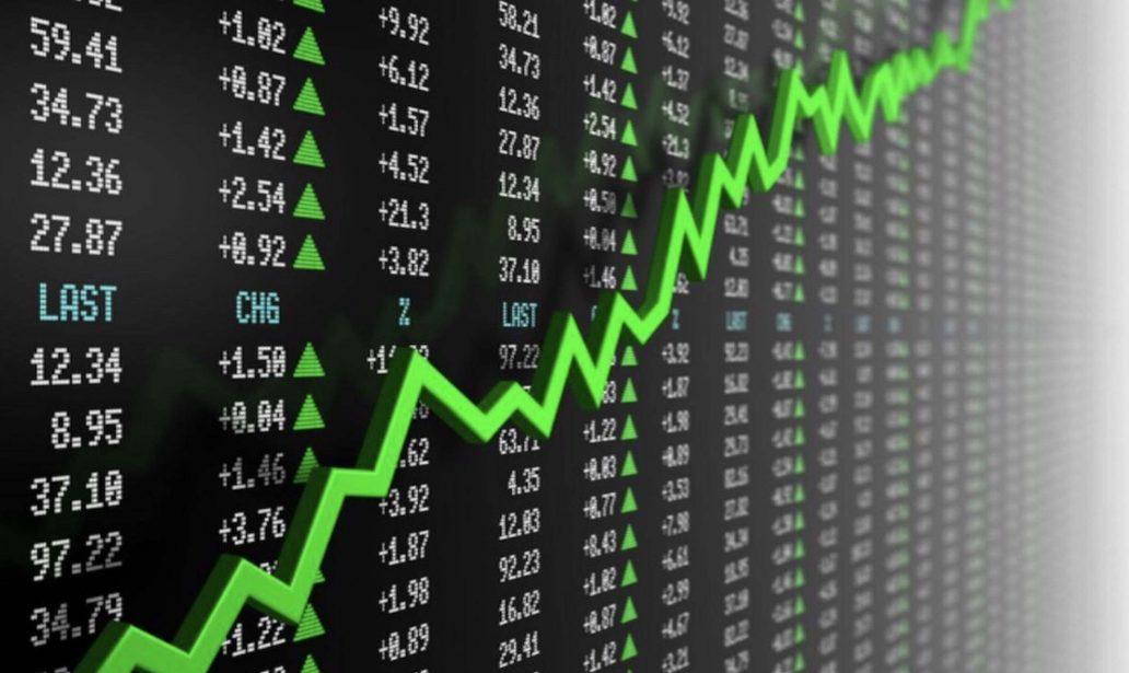 stock-market-today